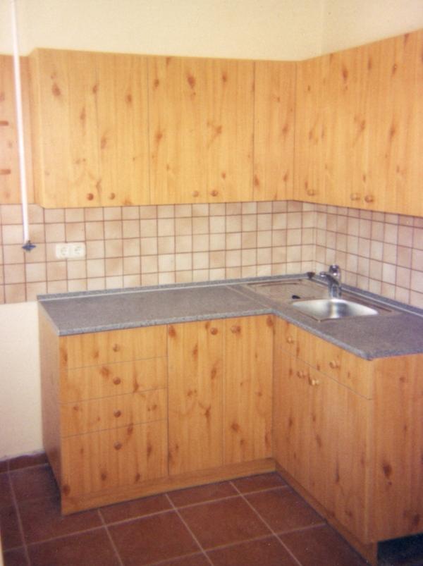 Kockafa Kft. - Asztalosmunkák, egyedi bútorkészítés ...